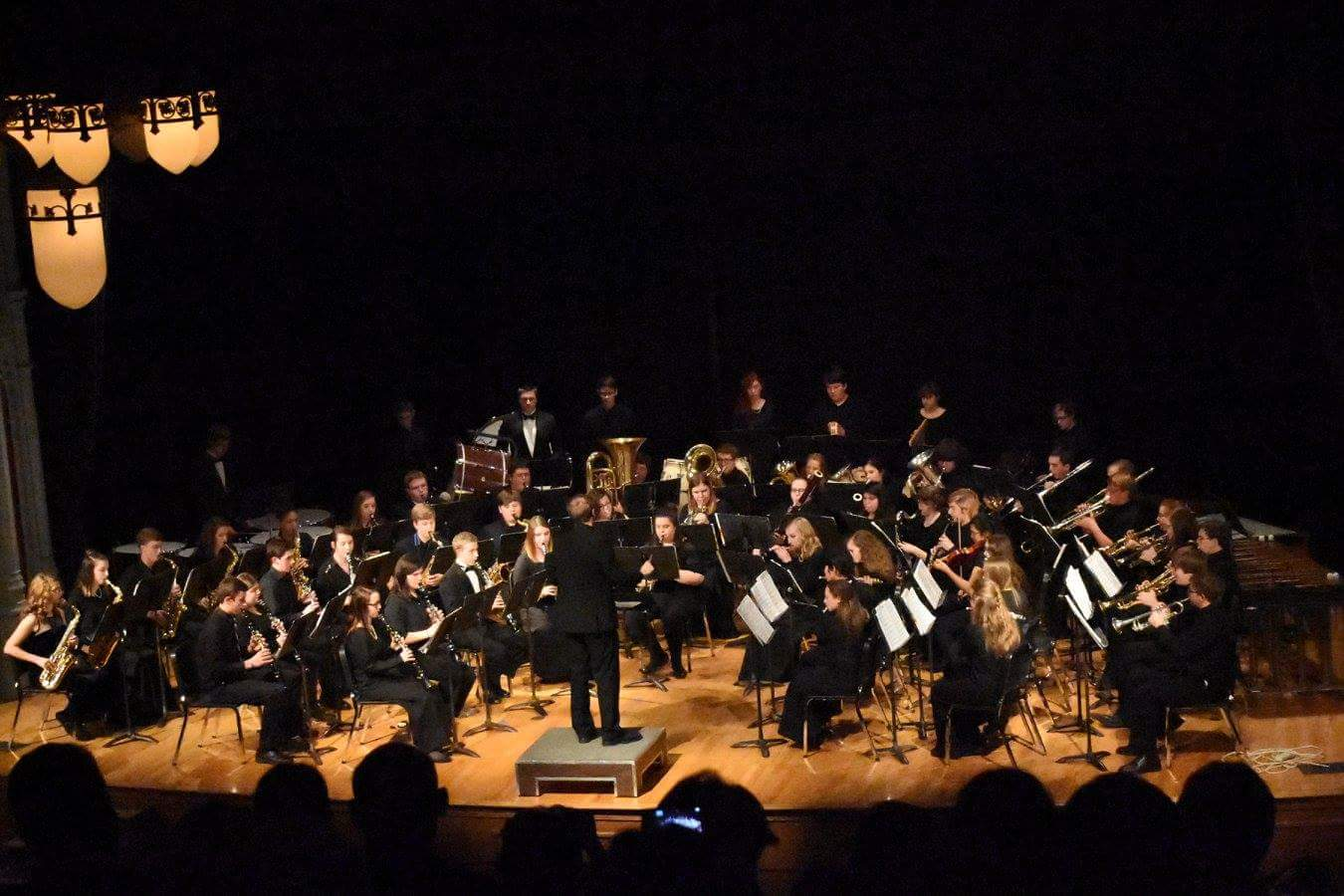 concertband.jpg