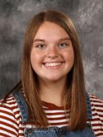 PHS Student Selected for United States Senate Program